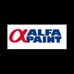 Alfa Paint - Colori, vernici e smalti - vendita al dettaglio Monza