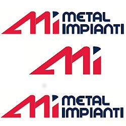 Metal Impianti - Carpenterie metalliche Bojano