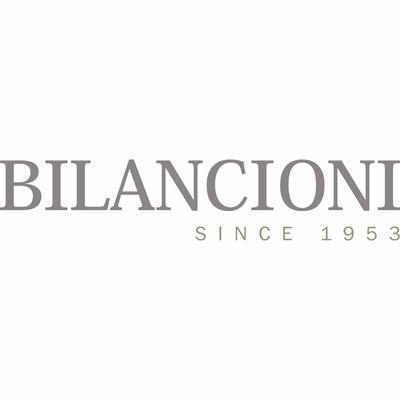 Bilancioni - Maglieria - produzione e ingrosso Falconara Marittima