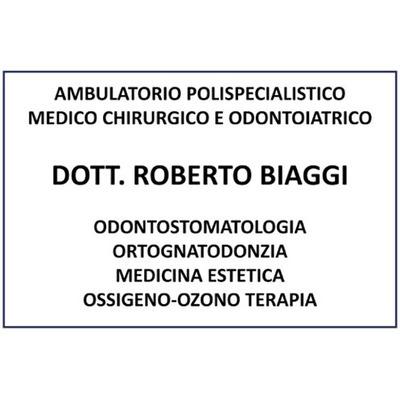 Ambulatorio Chirurgico ed Odontoiatrico Biaggi Dott. Roberto - Dentisti medici chirurghi ed odontoiatri Bergamo