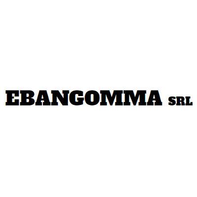 Ebangomma Srl - Cinghie di trasmissione Varese