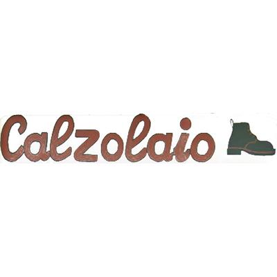 Pandolfi Carlo Calzolaio - Calzature su misura e calzolai Pontassieve