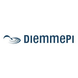 Diemmepi Ascensori - Piscine - Ascensori - installazione e manutenzione Como