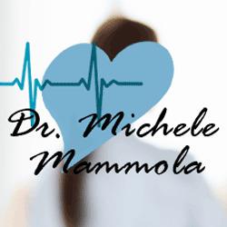 Mammola Dott. Michele - Medici specialisti - cardiologia Cinquefrondi