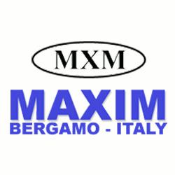 Maxim - Tende e tendaggi Bergamo