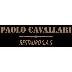 Paolo Cavallari Restauro sas - Antiquariato Villa Mosca