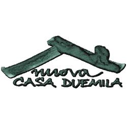 Nuova Casa Duemila - Cornici ed aste - vendita al dettaglio Falconara Marittima