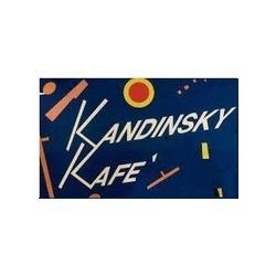 Kandinsky Kafè - Bar e caffe' Busto Arsizio