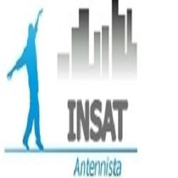 Insat Antennistica - Antenne radio-televisione Calolziocorte