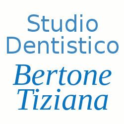 Studio Dentistico Associato Bertone - Coggiola - Dentisti medici chirurghi ed odontoiatri Vercelli
