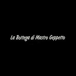 La Bottega di Mastro Geppetto di De Benedetti Federica e C. Sas - Cornici ed aste - vendita al dettaglio Savona