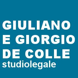 Studio Legale De Colle - Avvocati - studi Cervignano Del Friuli