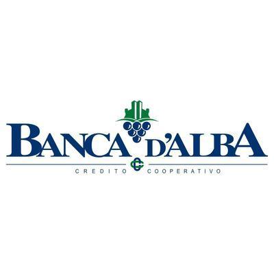 Banca D'Alba Credito Cooperativo S.C. - Banche ed istituti di credito e risparmio Alba