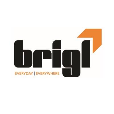Brigl Spa - Corrieri Bolzano