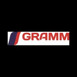 Gramm Spa - Alimentari - produzione e ingrosso Bolzano