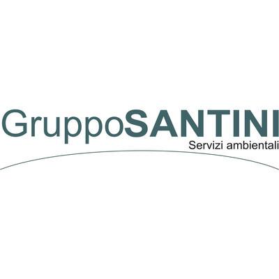 Gruppo Santini Spa - Rifiuti industriali e speciali smaltimento e trattamento Bolzano