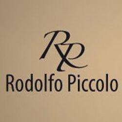 Ambulatorio Odontoiatrico Piccolo Dr. Rodolfo - Medici specialisti - medicina estetica Casteggio