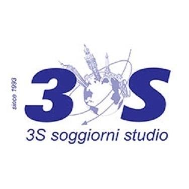 3s Soggiorni Studio - Agenzie viaggi e turismo Gallarate