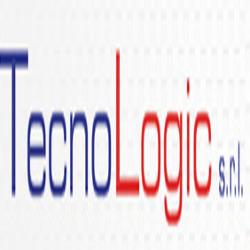 Tecnologic Srl - Imbottigliamento - macchine Brescia