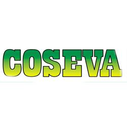 Coseva Soc. Coop. - Magazzinaggio e logistica industriale - servizio conto terzi Cuneo