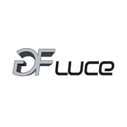 Gf Luce - Lampadari - vendita al dettaglio Arma Di Taggia