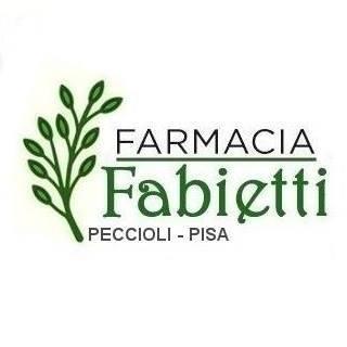 Farmacia Fabietti - Farmacie Peccioli