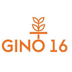 Gino 16 - Salumifici e prosciuttifici Repubblica Di San Marino