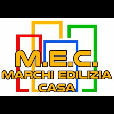 Marchi Edilizia Casa - Impermeabilizzazioni edili - lavori Castellanza