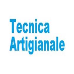 Isolanti Elettrici Tecnica Artigianale - Isolanti elettrici Bariano
