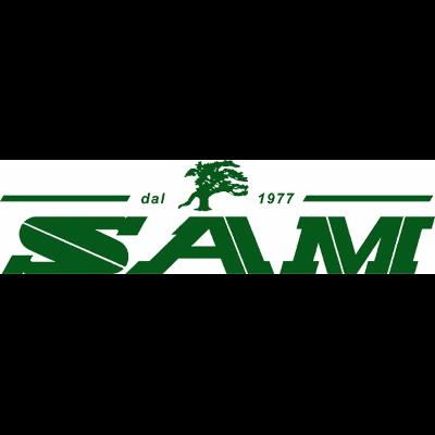 Sam - Autolinee Castelluccio Inferiore