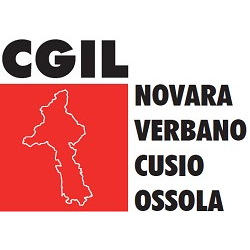 Cgil Arona - Associazioni sindacali e di categoria Arona