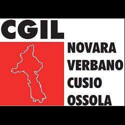 Cgil Verbania - Associazioni sindacali e di categoria Verbania