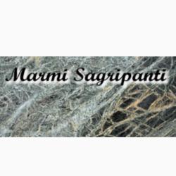 Marmi Sagripanti - Marmo ed affini - commercio Civitanova Marche