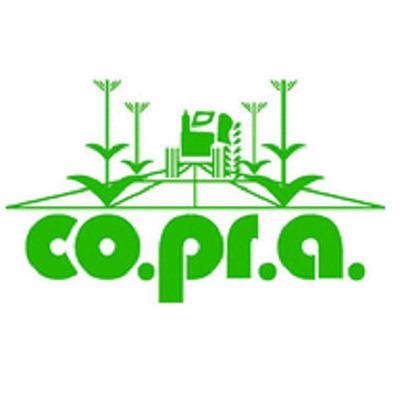 Co.Pr.A. Cooperativa Agricola - Aziende agricole Barbariga