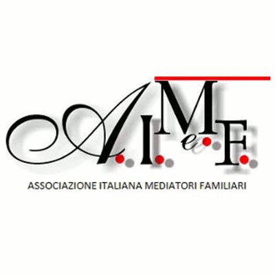 Mazzetto Dott. Paolo - Mediazione familiare, civile e commerciale - centri e servizi Treviso