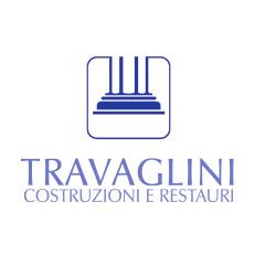 Travaglini Domenico e Franco - Imprese edili Offida