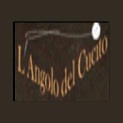 L'Angolo del Cucito - Sartorie per signora L'Aquila