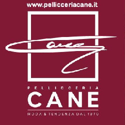 Pellicceria Cane - Pelliccerie Vigevano