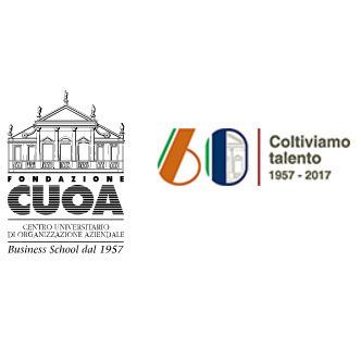 Cuoa Business School - Universita' ed istituti superiori e liberi Altavilla Vicentina