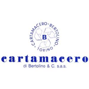 Cartamacero Sas - Recuperi industriali vari Torino