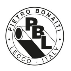 Pietro Bonaiti Srl - Nastri per trasportatori ed elevatori Lecco