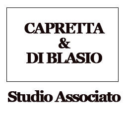 Studio Associato Capretta e di Blasio - Dottori commercialisti - studi Teramo