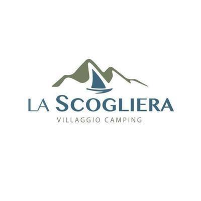 Villaggio Camping La Scogliera - Campeggi, ostelli e villaggi turistici Ricadi