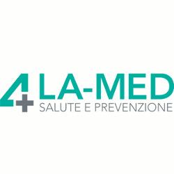 La Med - Medici specialisti - medicina del lavoro Como