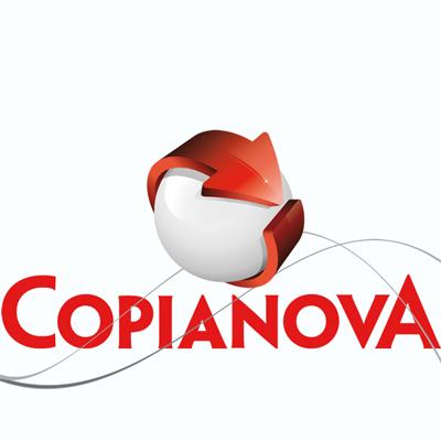 Copianova - Fotoriproduttori e fotocopiatrici Parma
