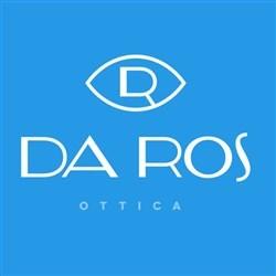 Ottica da Ros - Ottica, lenti a contatto ed occhiali - vendita al dettaglio Conegliano