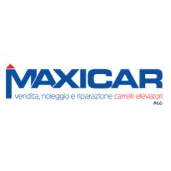 Maxicar - Carrelli elevatori e trasportatori - commercio e noleggio Aglie'