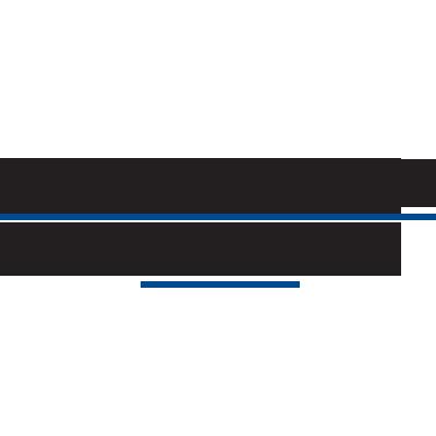 Villa Italia Elba - Alberghi Porto Azzurro