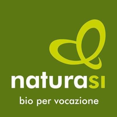 Naturasì - Alimenti dietetici e macrobiotici - vendita al dettaglio Varese