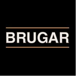 Brugar - Sabbiatura metalli Gardone Val Trompia